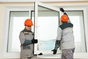Replace Your Windows with These Best Window Glasses